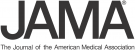 The Journal of the American Medical Association