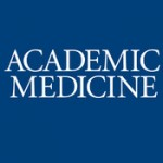 academic-medicine-logo