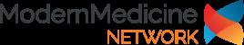 modernmedicinelogo