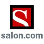 SalonDotCom