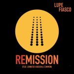 Lupe-Fiasco-Remission-2014-1200x1200
