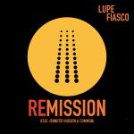 Lupe-Fiasco-Remission-2014-1200x1200