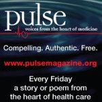 pulse_blog_banner_200x216pixels