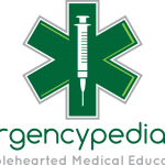 emergency pedia