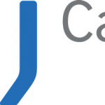 BMJCareers_Logo