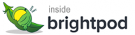 cropped-brightpod-header-blog1