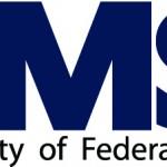 logo&seal