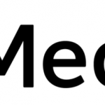medium_logo_detail