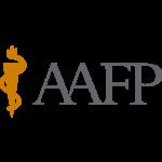aafp-capital-rgb2_1024x512b
