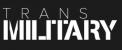 trans-military