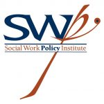social-work-poilcy-institute
