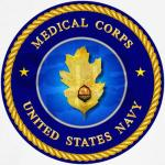 navy-medical-corps1