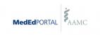 meded-portal