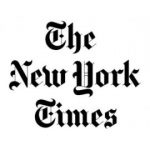 new-york-times-logo-270x270