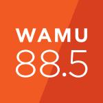 wamu-88-5
