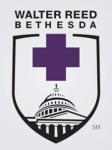 Walter_Reed_logo