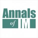 Annals-IM-LOGO1
