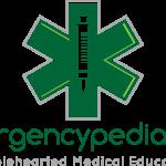 emergency pedia