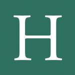 HuffPost-social-icon-00-default