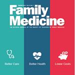 family-medicine